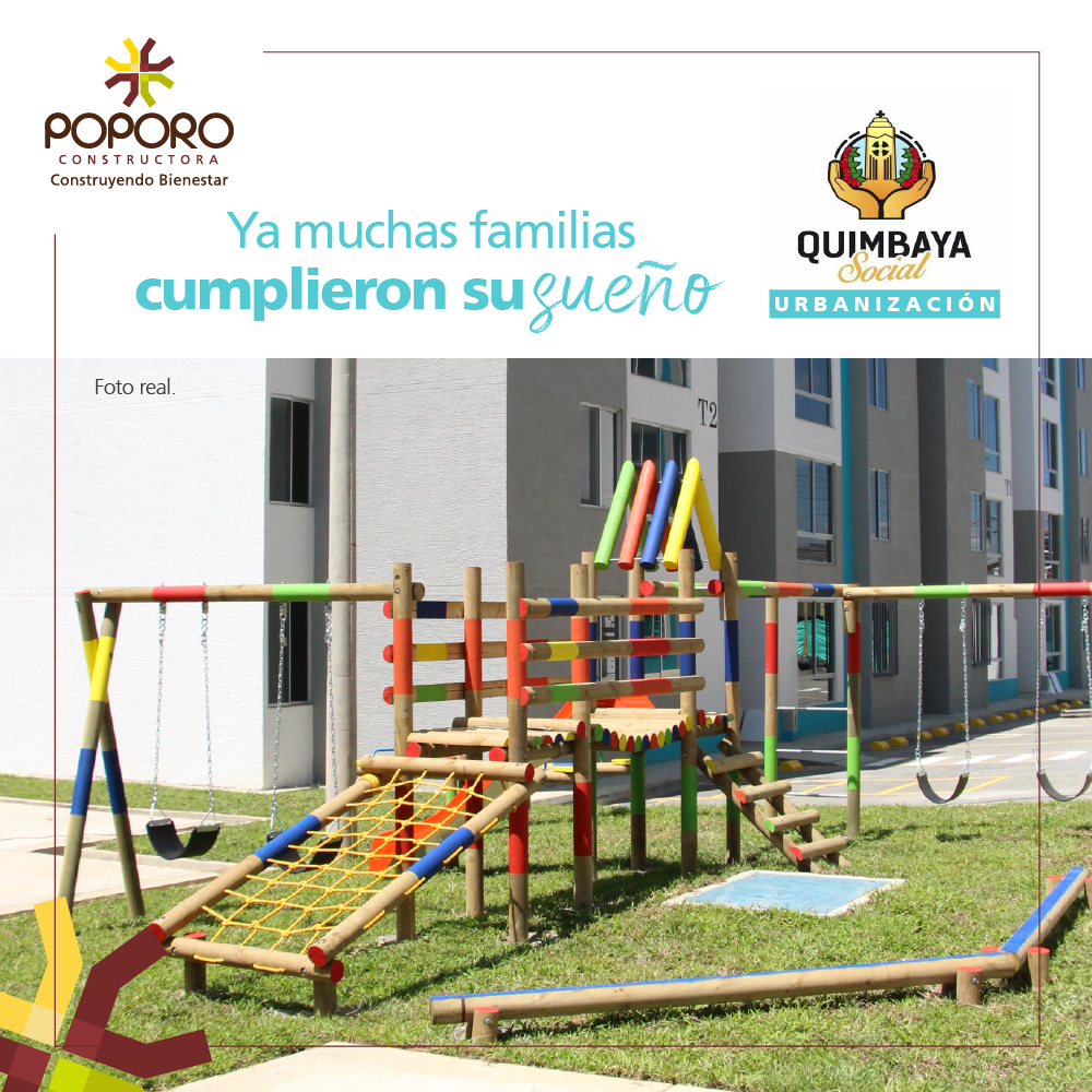 Entregas Quimbaya