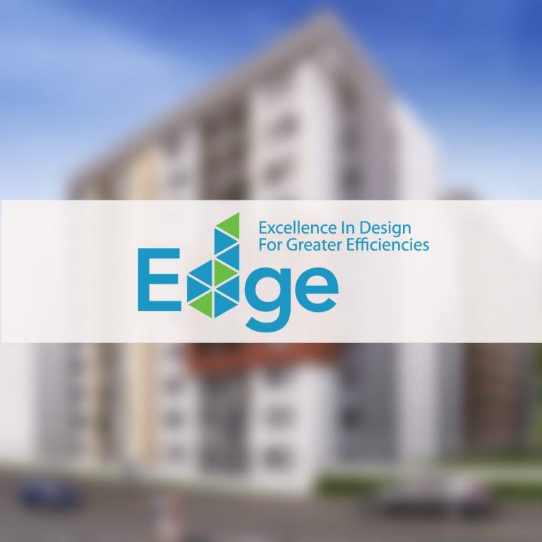 Primer Proyecto VIS en Colombia con certificación de sostenibilidad edge.